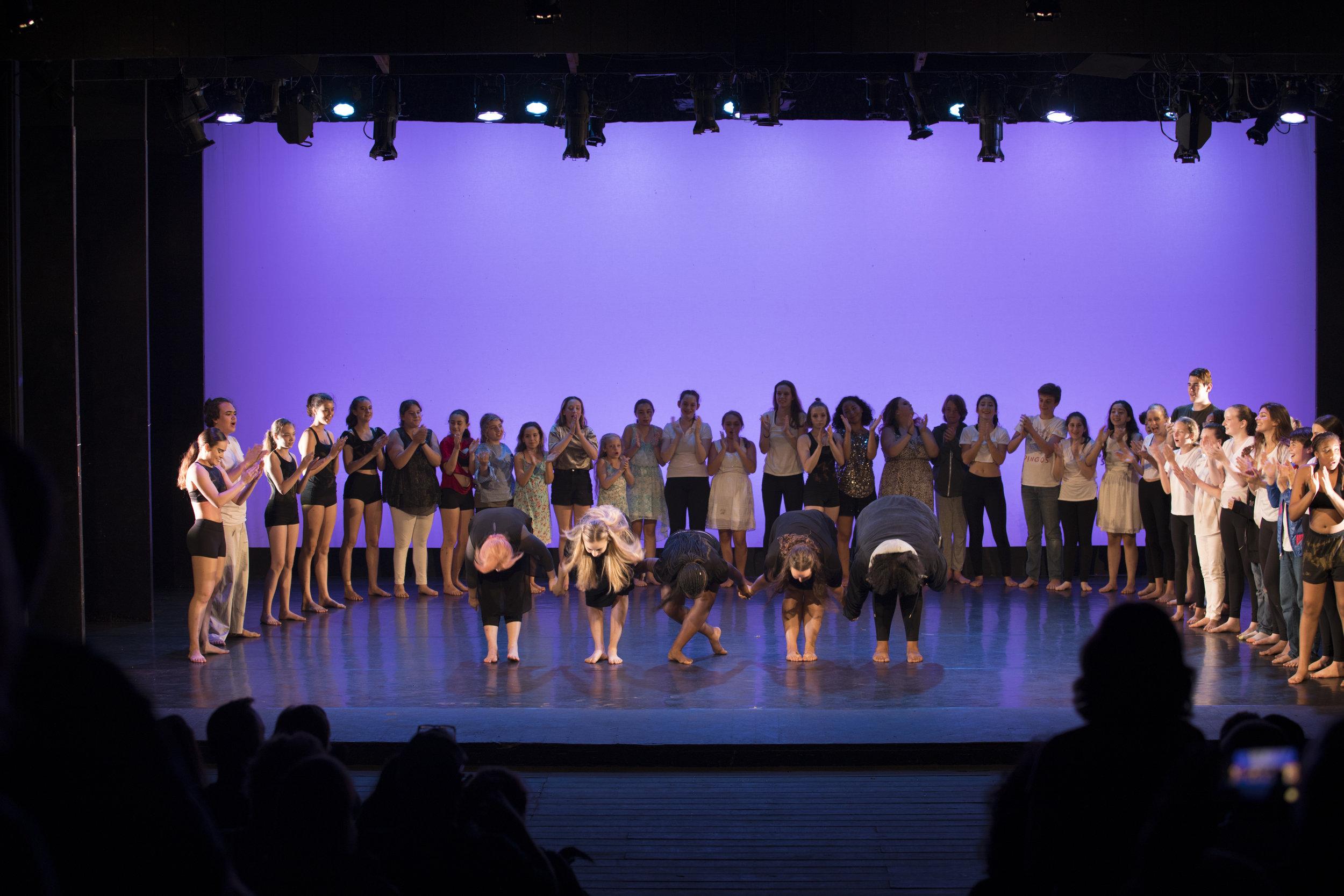 Dance Show by Jehanne-Marie Milne-184.jpg