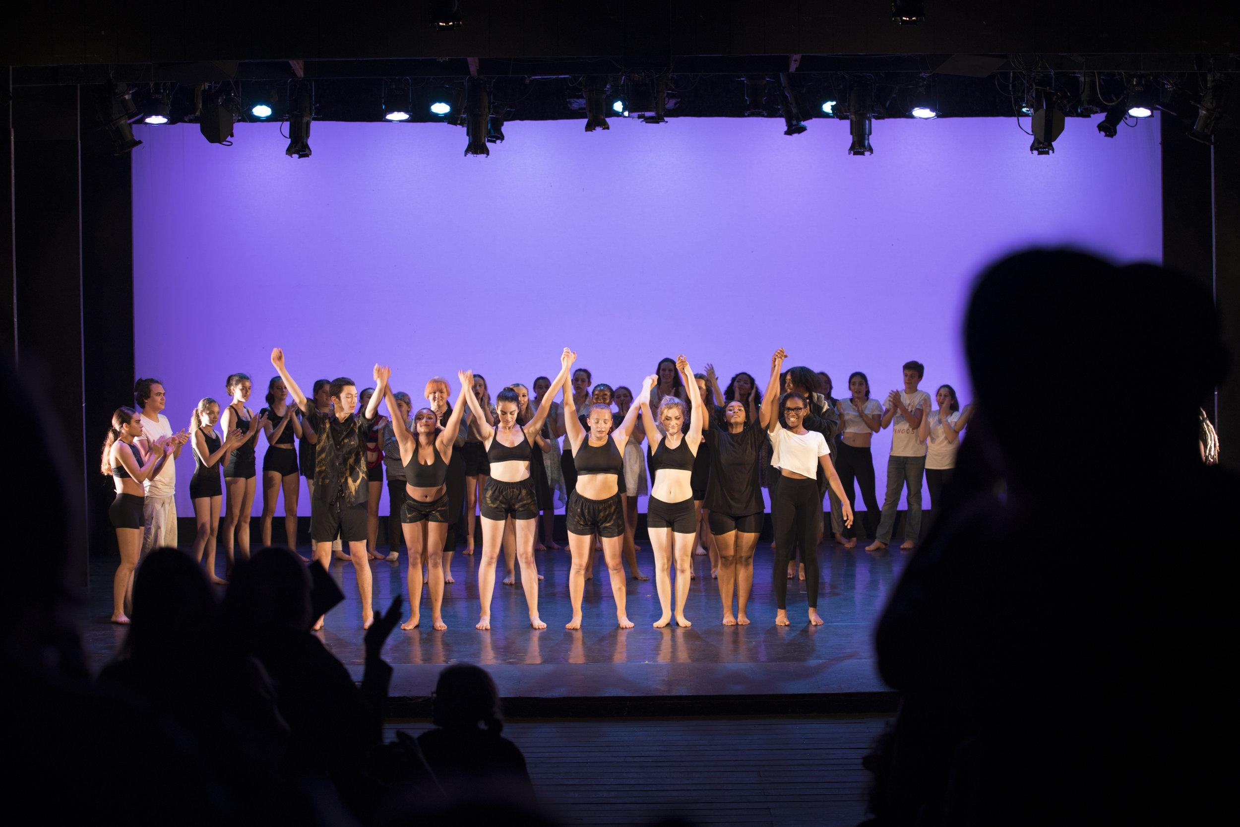 Dance Show by Jehanne-Marie Milne-185.jpg