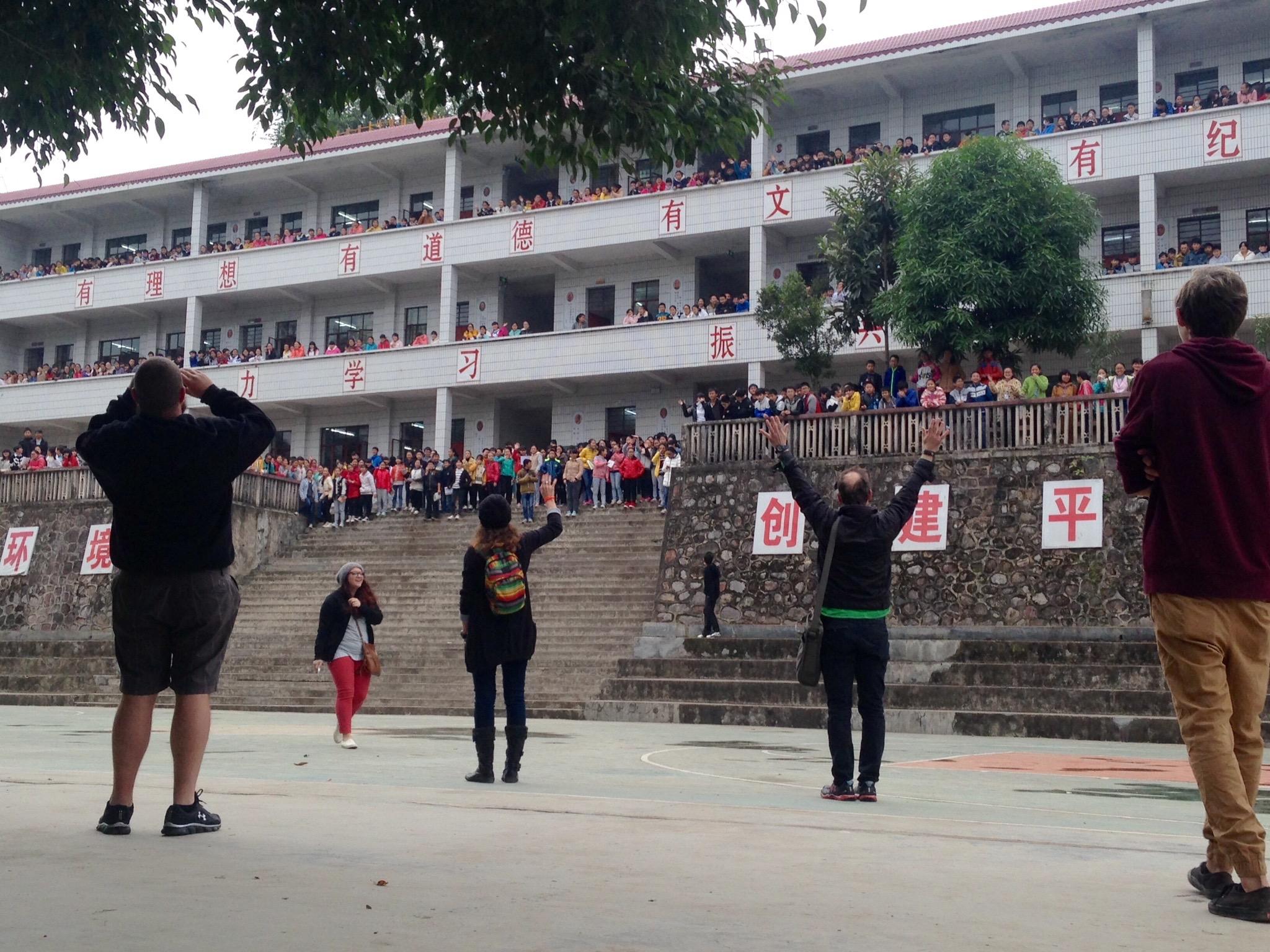 School_in_China.JPG