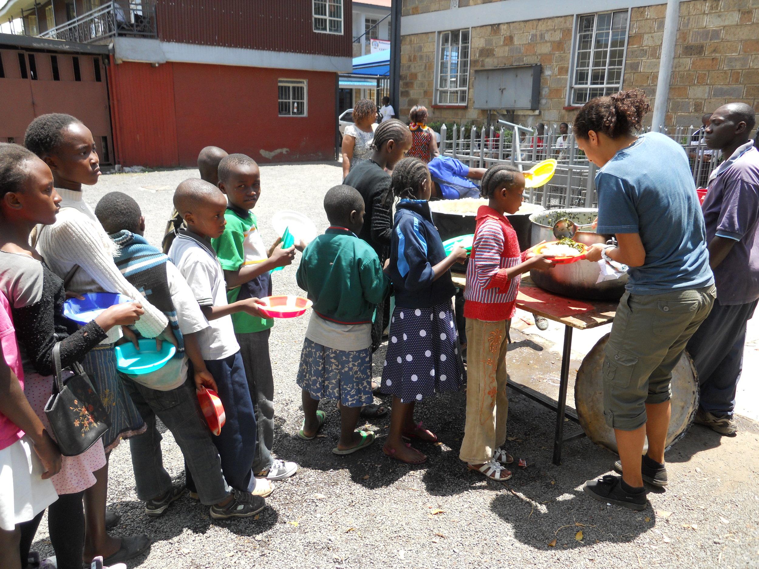 Kenya Feeding.JPG