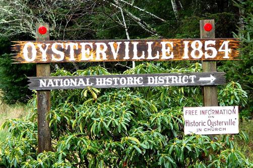 Oysterville_Washington_0.jpg