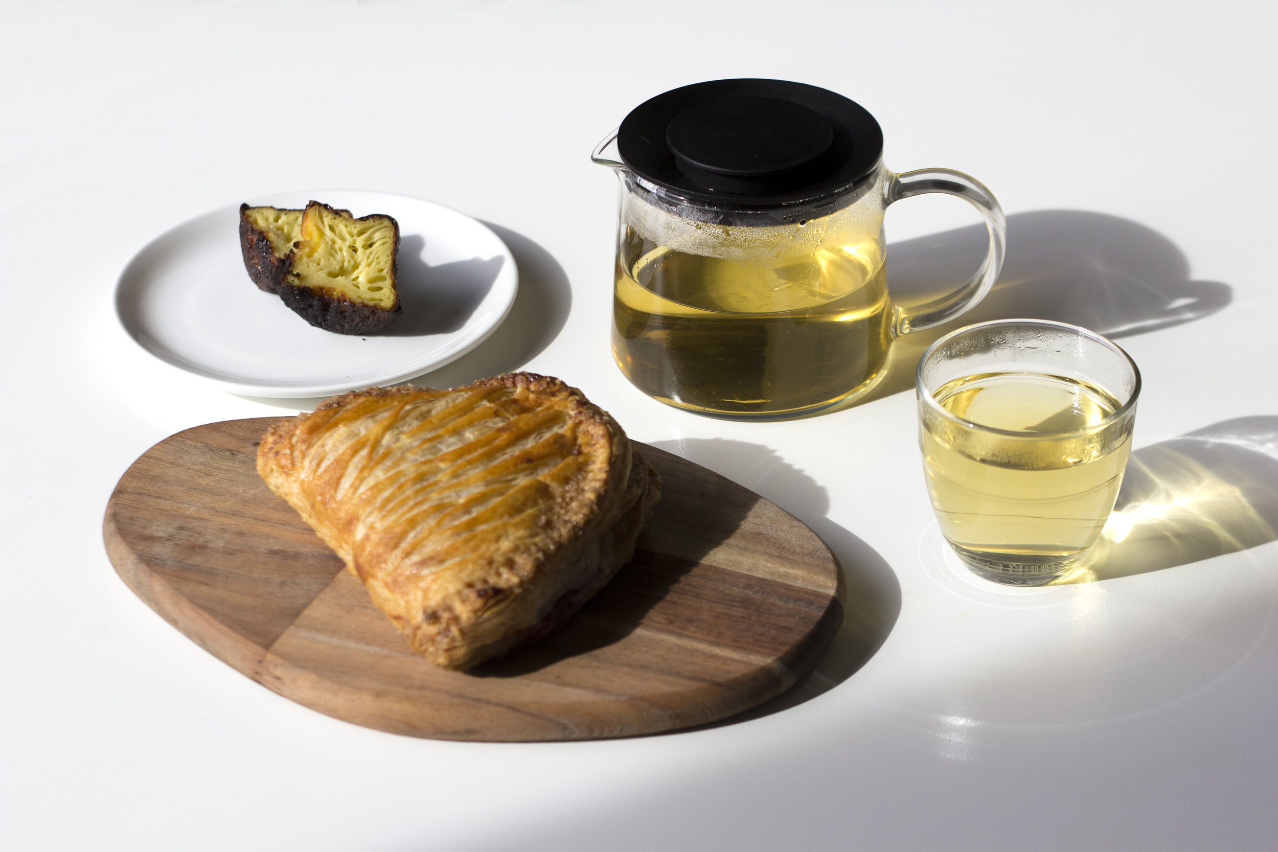 pastry and tea_2.jpg