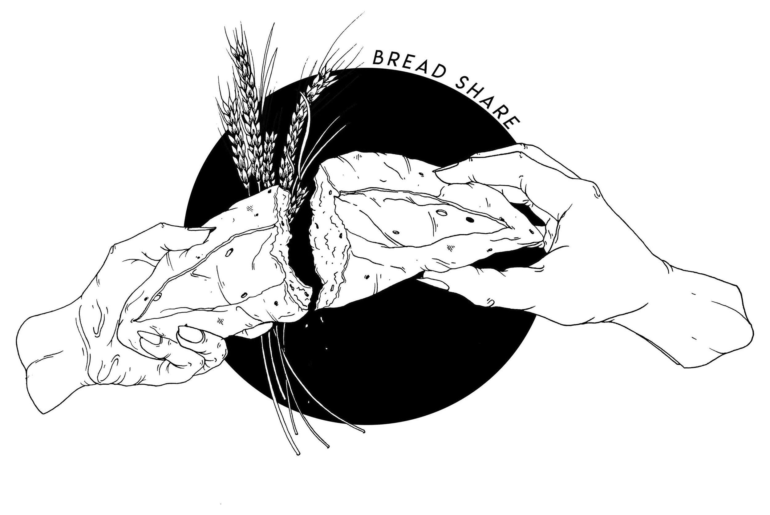 breakbread copy1.jpg