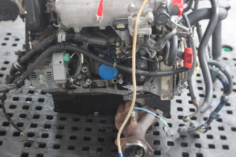 b18c wiring harness 2000 spec b18c type r engine swap wiring ecu integra civic     jdm  2000 spec b18c type r engine swap