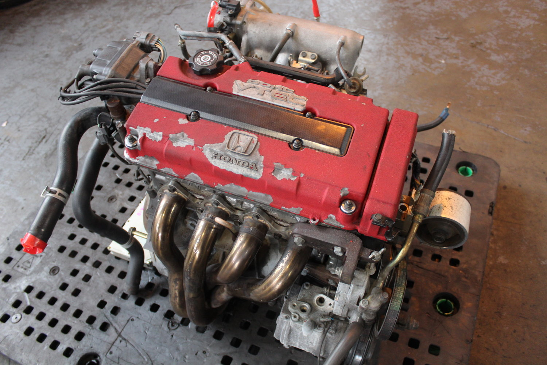 b18c wiring harness 99 spec b18c type r engine swap wiring ecu integra civic     jdm  99 spec b18c type r engine swap wiring