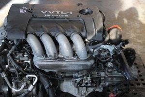TOYOTA / LEXUS — JDM ENGINES DIRECT!