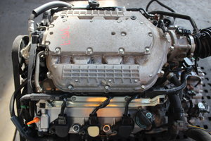 HONDA / ACURA — JDM ENGINES DIRECT!