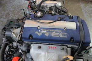 HONDA / ACURA — JDM ENGINES DIRECT!