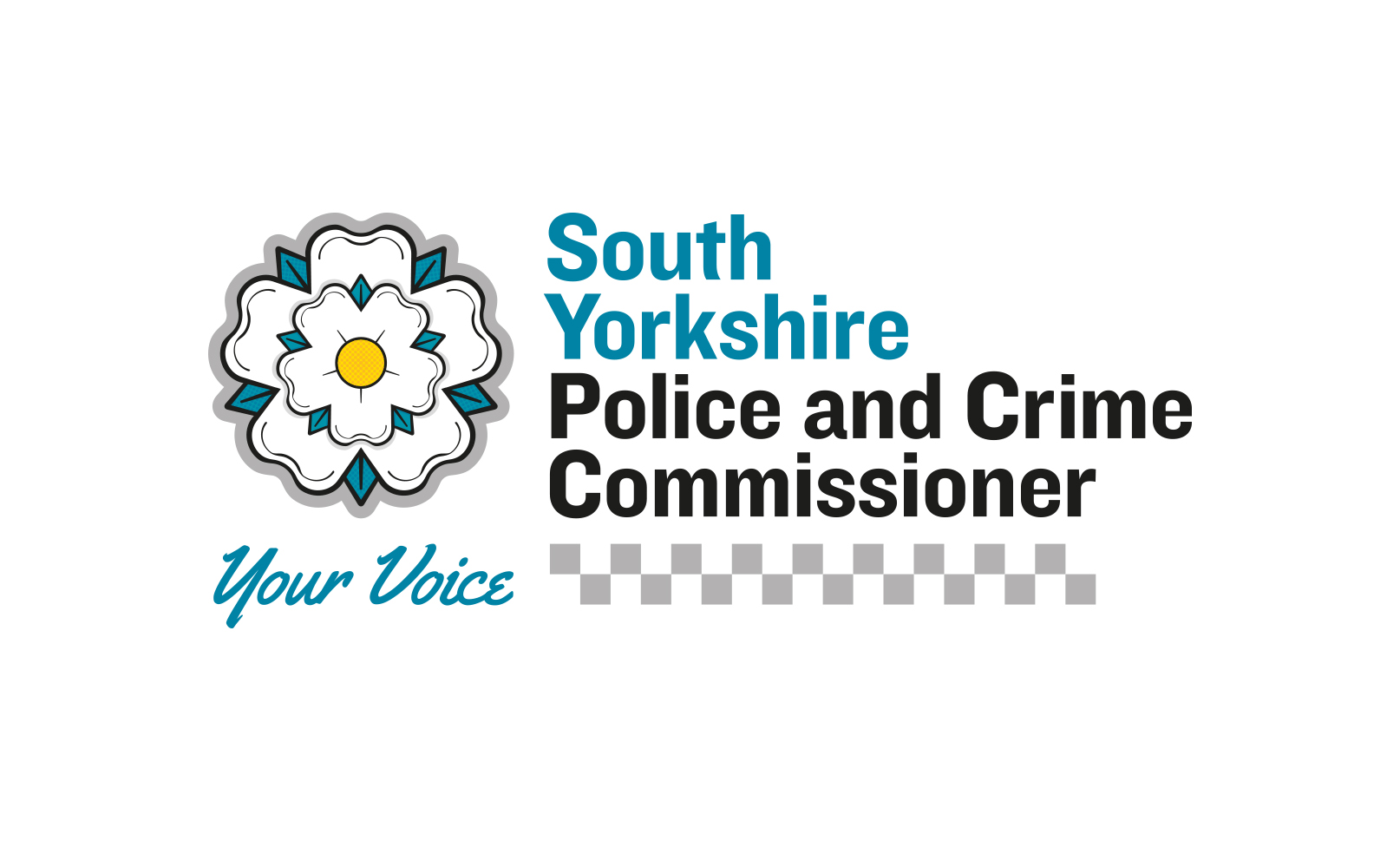 SYPCC Logo