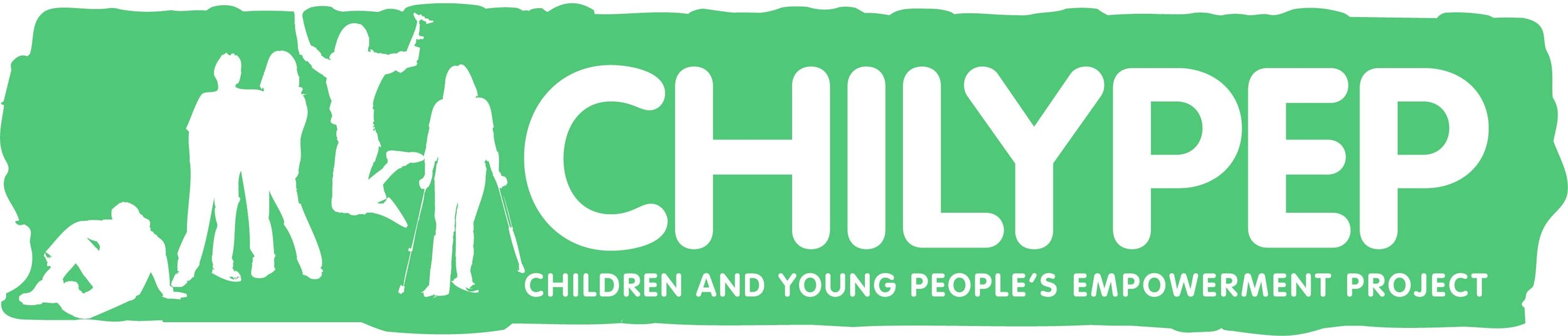 Children and Young People's Empowerment Project (Chilypep)