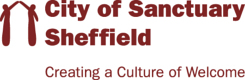 City of Sanctuary Sheffield