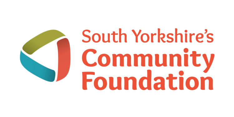 South Yorkshire's Community Foundation (SYCF)
