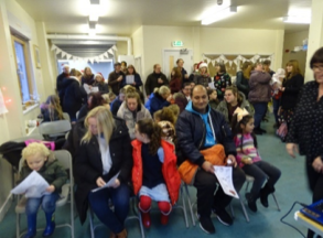 Community events in Winn Gardens housing estate.png
