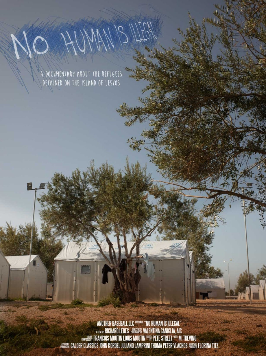 No Human Is Illegal Film By Richard Ledes.jpg