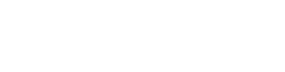 Credits White No Human Is Illegal copy.png