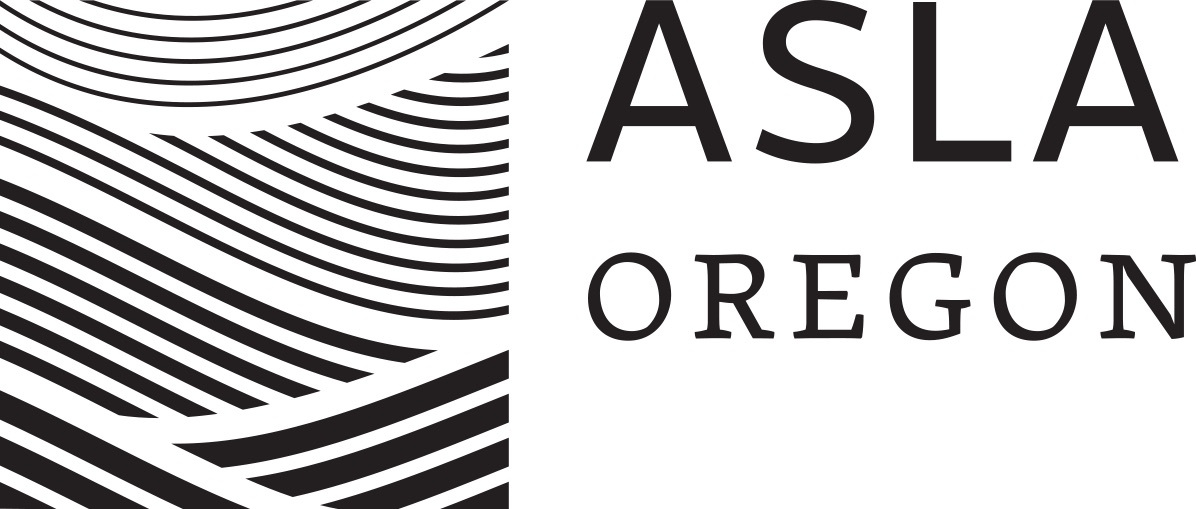 ASLA_Oregon_Black_Black.jpg
