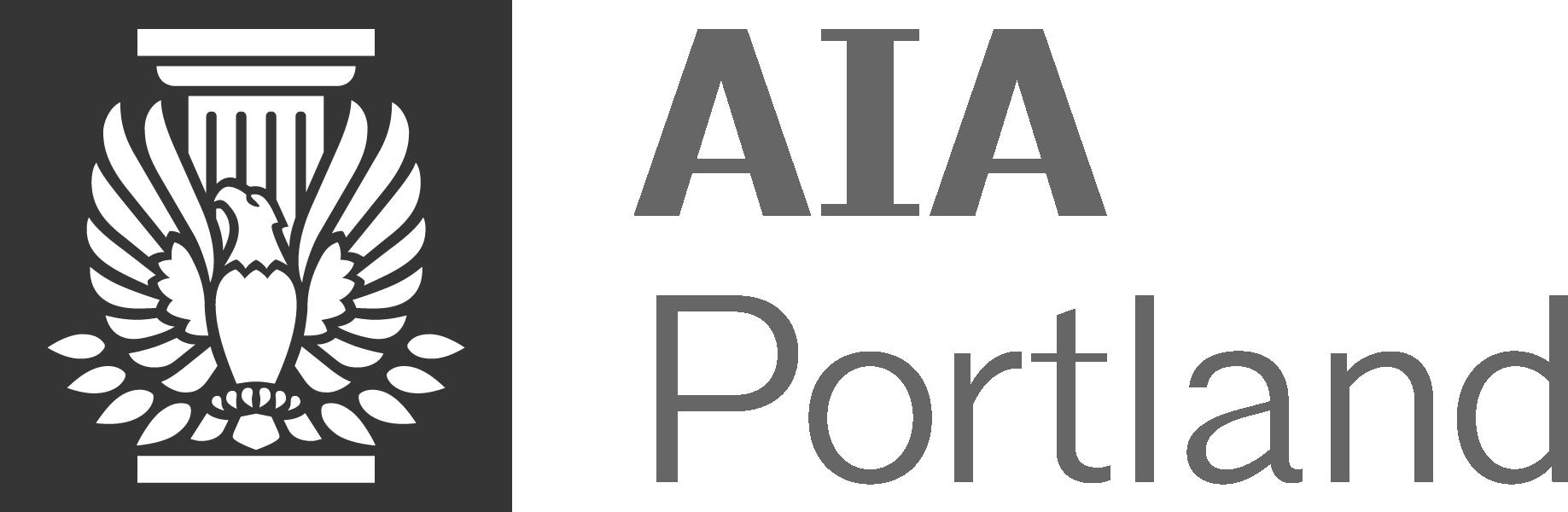 AIA_Portland_logo_mono.png