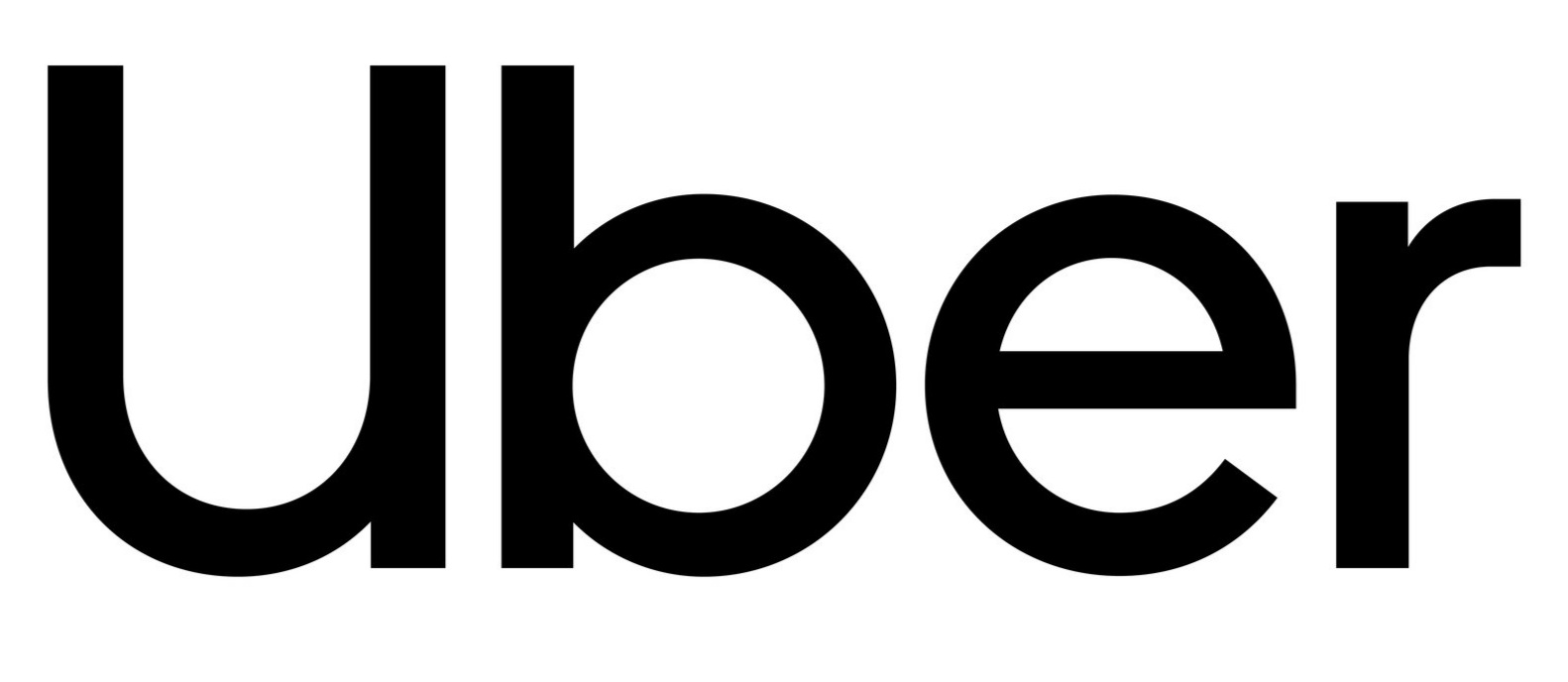 Uber_Logo_Black_RGB copy.jpg