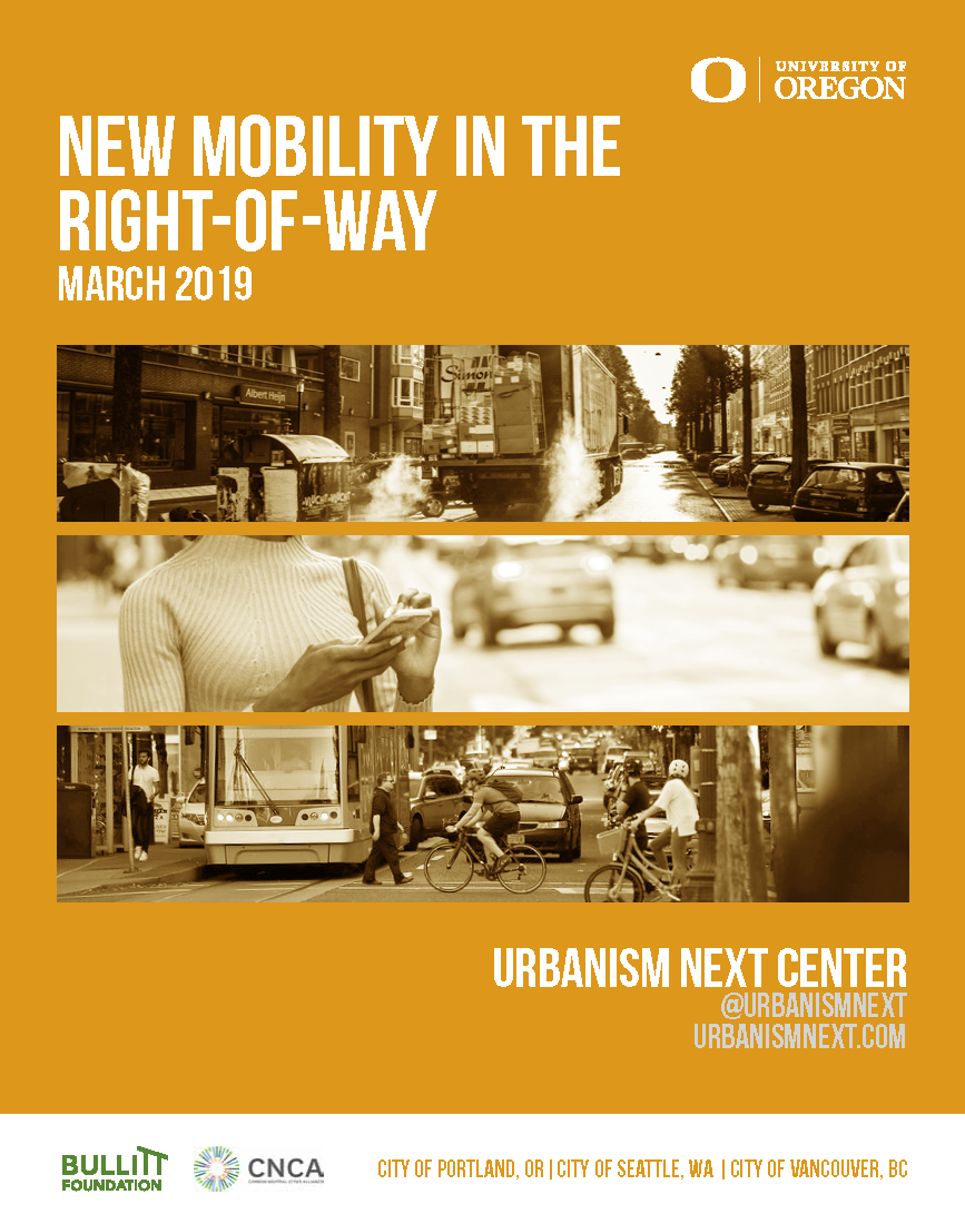 New Mobility in the Right-of-Way_March_2019_Cover.png