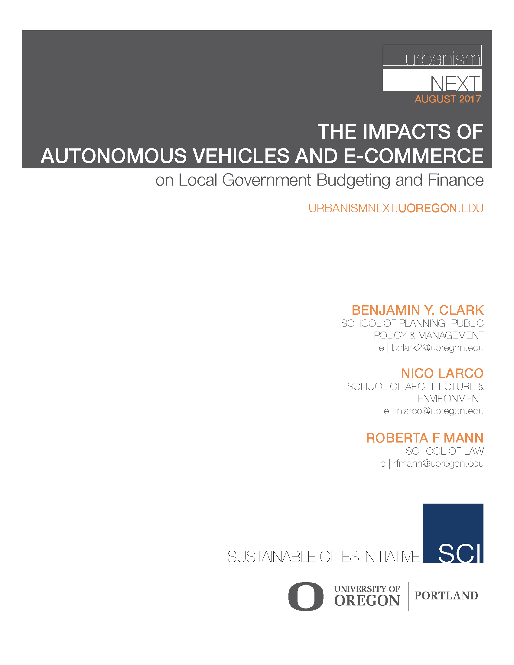 AV and E-commerce_Municipal Finance White Paper_082318_Cover.png