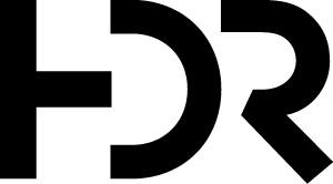 HDR_Logo_K.jpg