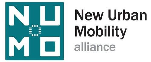 NUMO Alliance.jpg