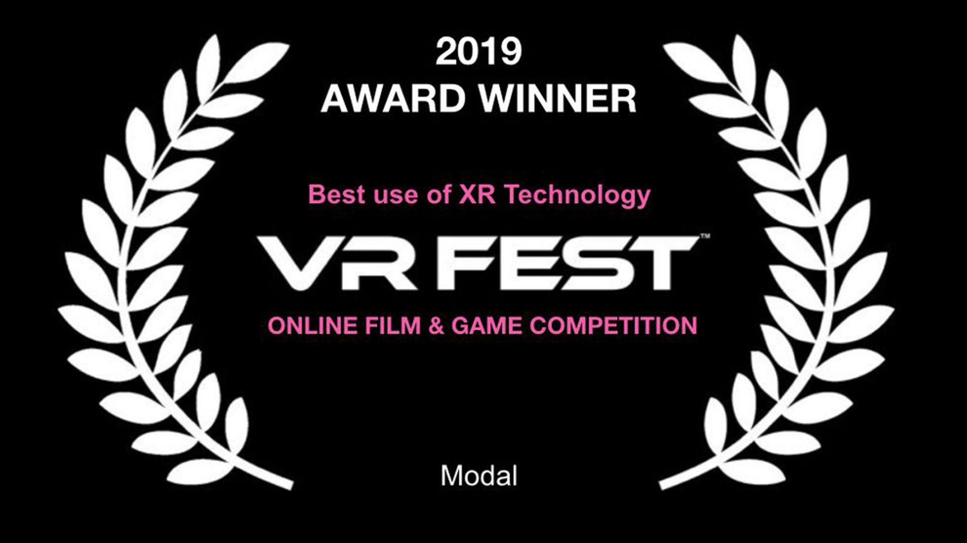 award_1.jpg