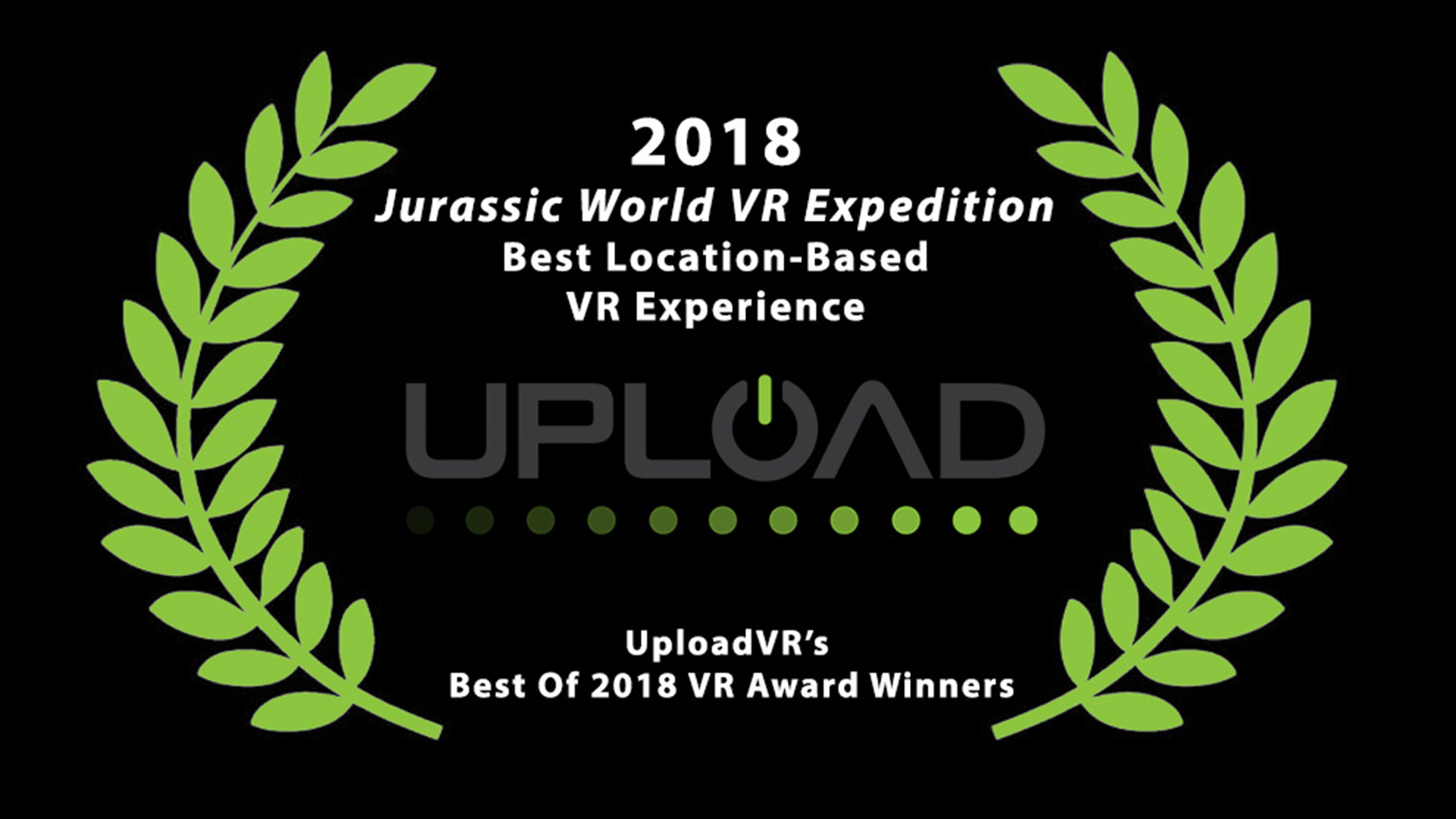 award_4.jpg