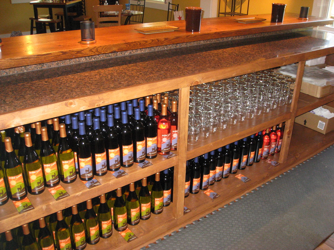 tasting room slide show 569.jpg