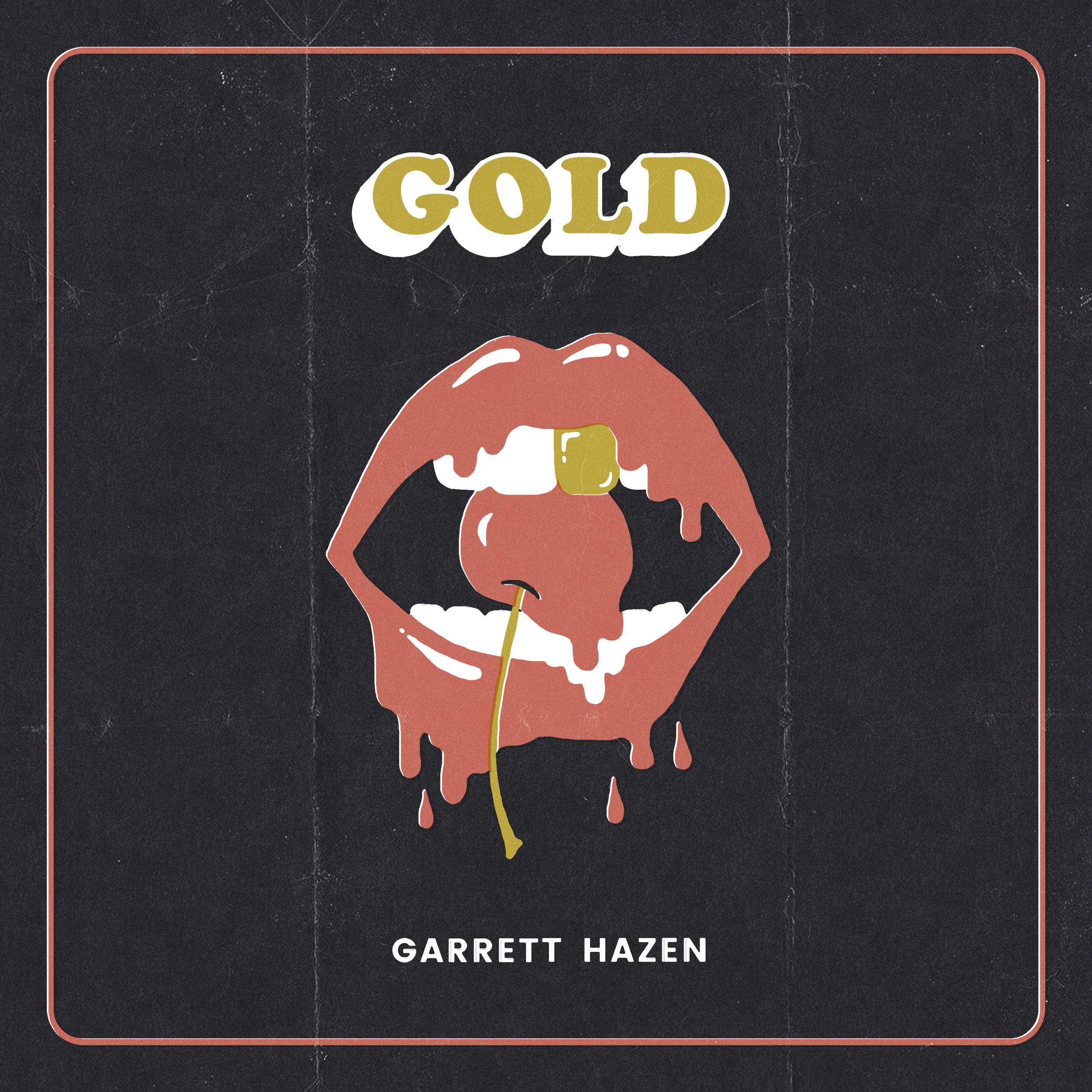 Garret Hazen - Gold-FINAL.jpg