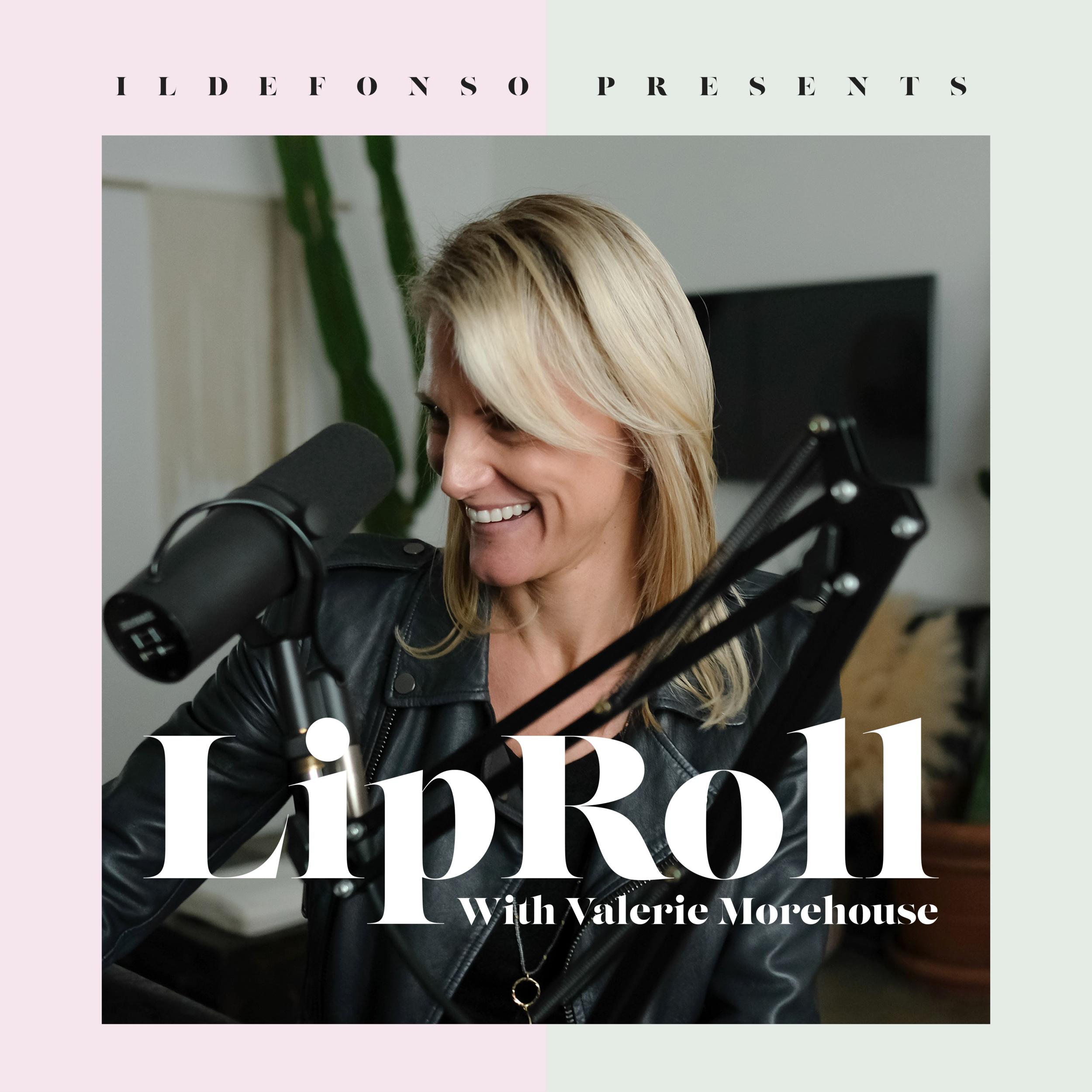 LipRoll-Podcast-Artwork-5.png