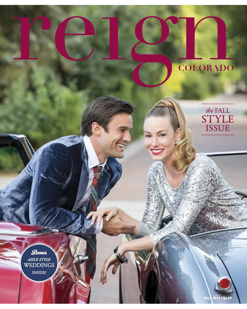 Reign_Fall2014_Jewelry_cover-847x1024.jpg