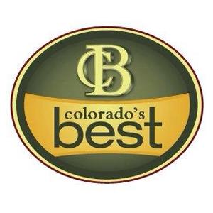 Colorado'sBest.jpg