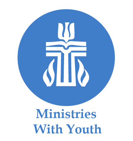 Ministries with Youth.png
