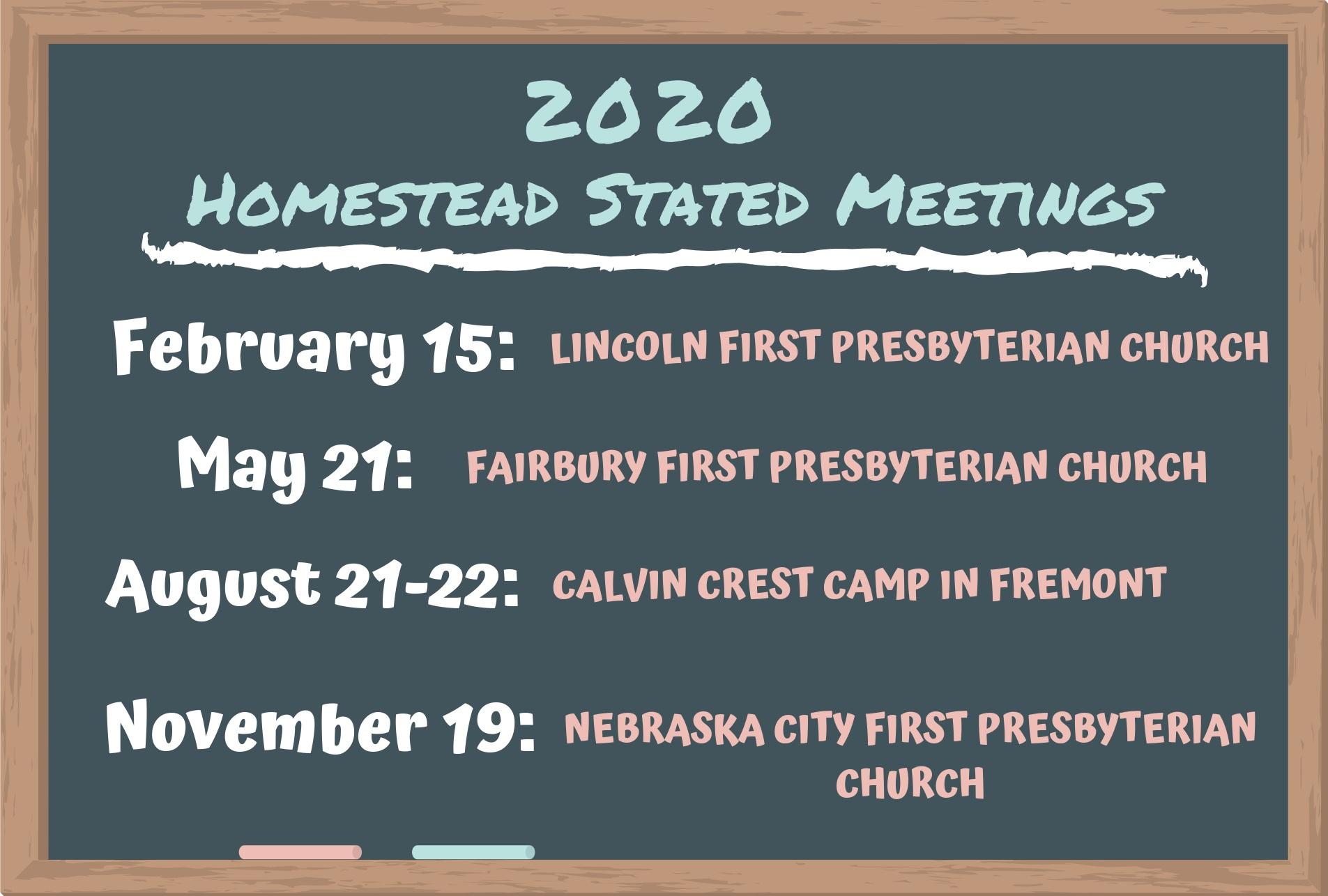 2020+Homestead+Stated+Meetings+%281%29.jpg