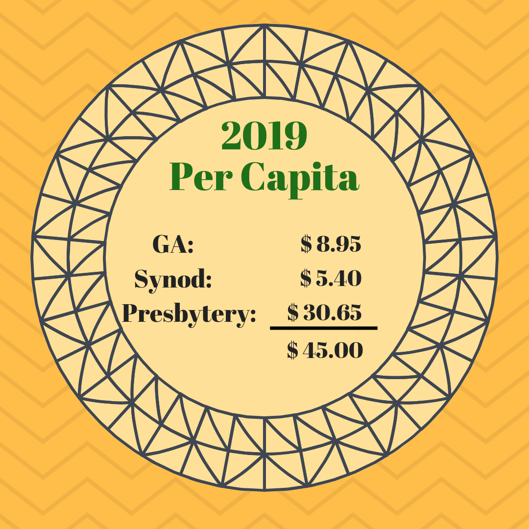 2019 Per Capita.png