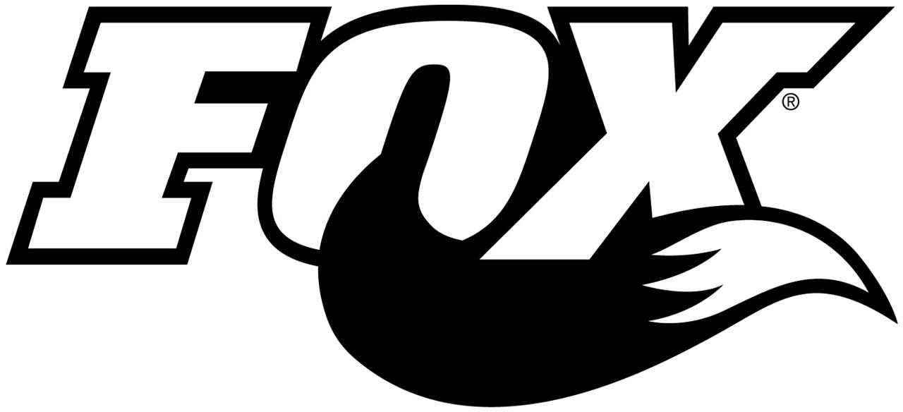 Fox_RS_logo.jpg