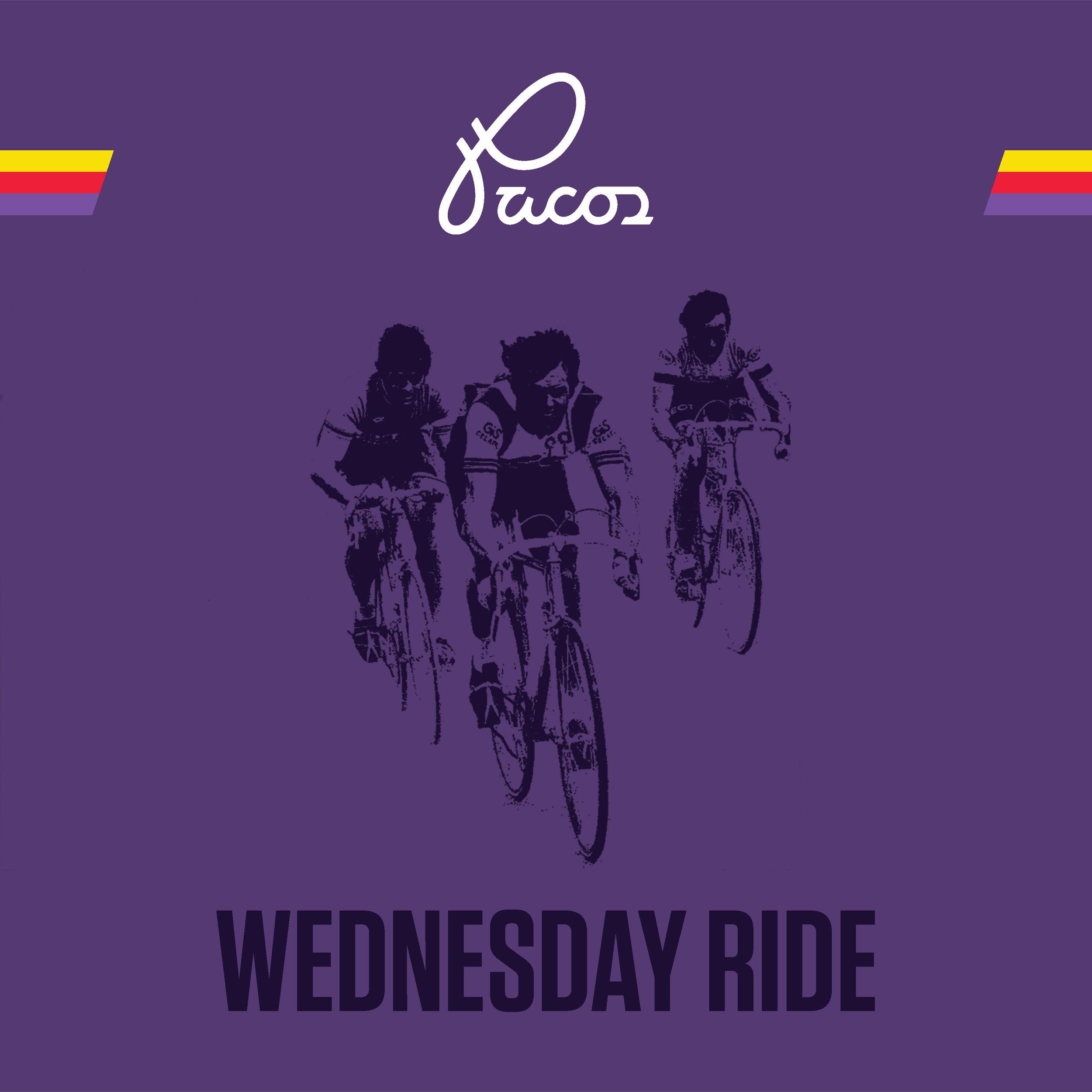 Wednesday Night Ride V1.jpg