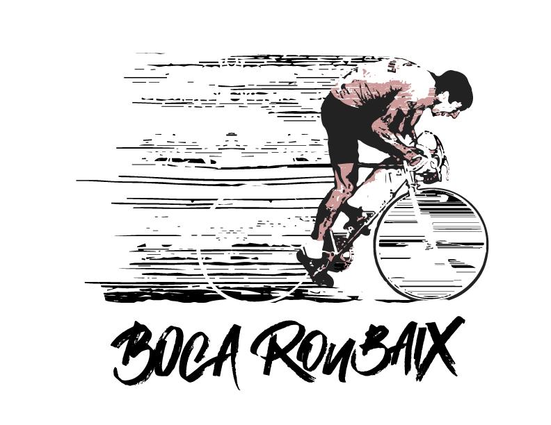 Boca-Roubaix-Email-Art-V1.jpg