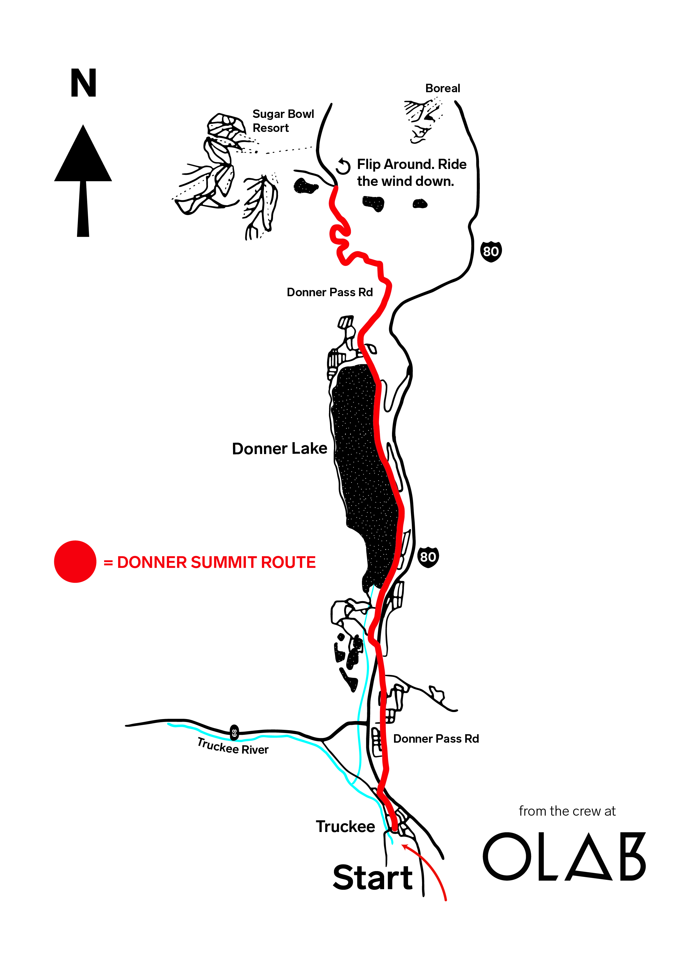 Donner-Summit-Map.jpg