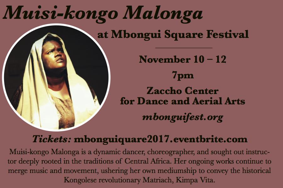 Mbongui Square 2017 Promo Card.jpg