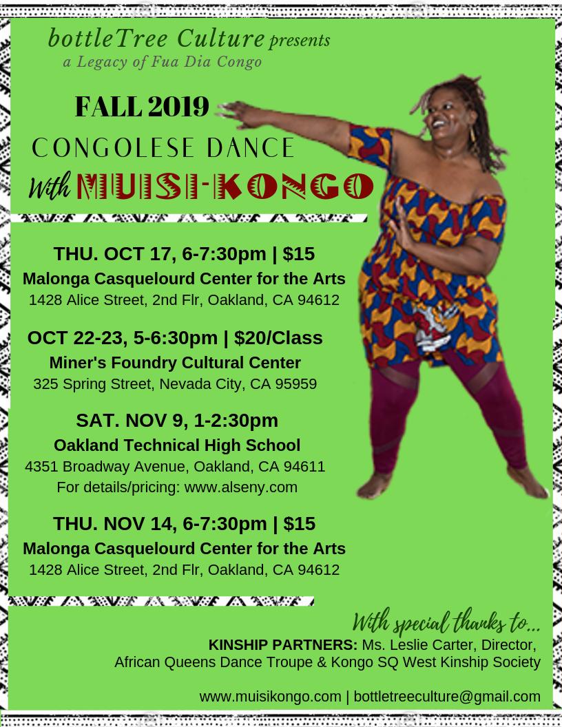 Muisi-kongo - Fall Classes_ WKSP Calendar Lite+.png