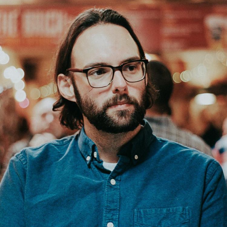 Dustin Schirer