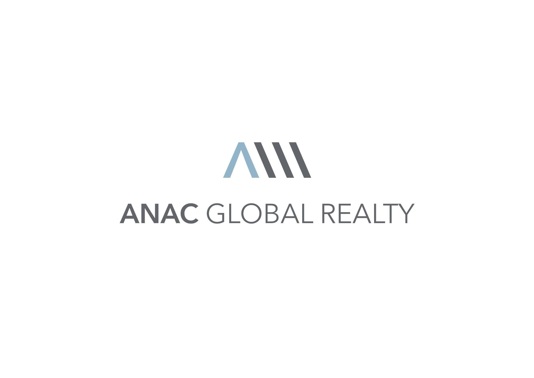 Anac Global Logo - Full.jpg