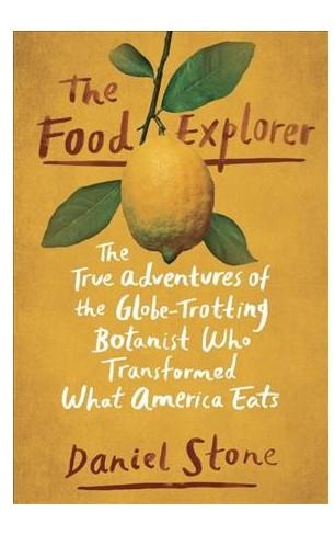 food explorer.jpeg
