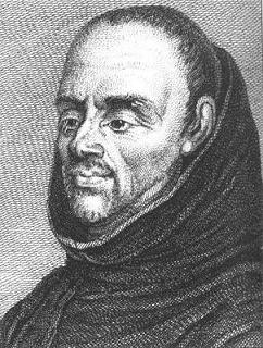 Charles Plumier