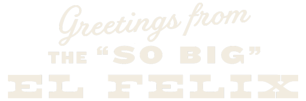title_greetings.png