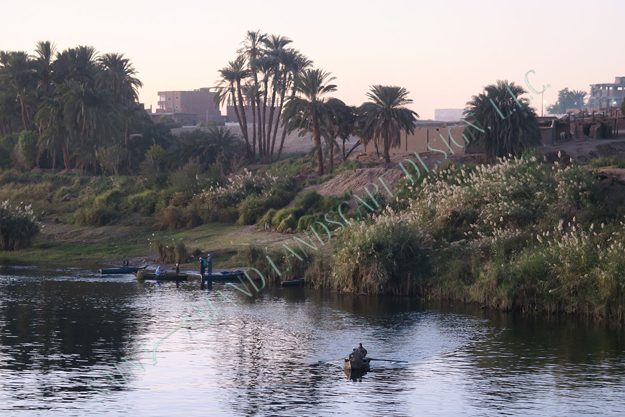 StA-Nile-EveningBoats-StA.jpg