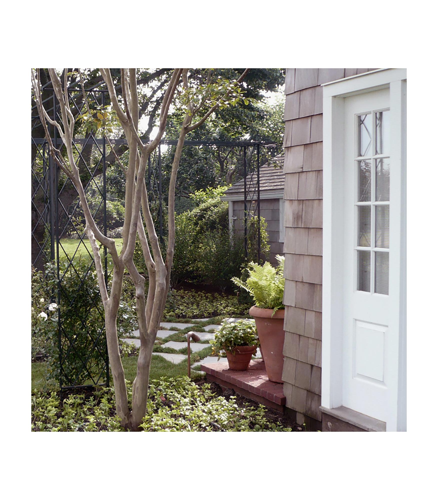 StA_LLC-Hampton Guest House-.jpg
