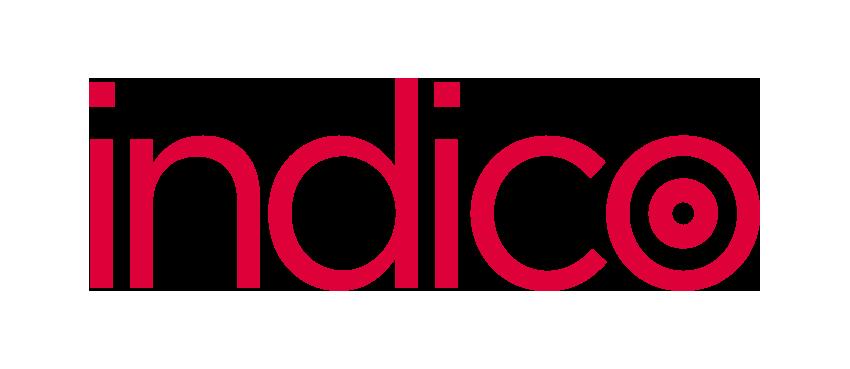 Data Inovation - A Indico é uma empresa de tecnologia, onde tudo gira em torno de dados. Nós desenvolvemos soluções inovadoras de marketing a partir do conhecimento profundo do consumidor e de seus hábitos. Resultando em campanhas personalizadas e no aumento do ROI (Return Of Investment)www.indico.net.br